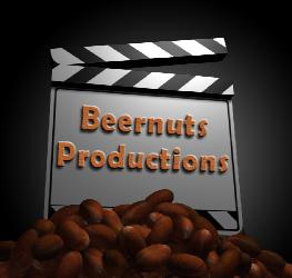 Beernuts Productions
