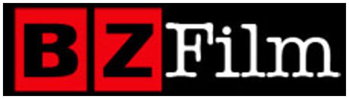 Image of BZ Films article