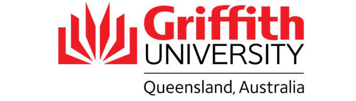 Image of Griffith University article