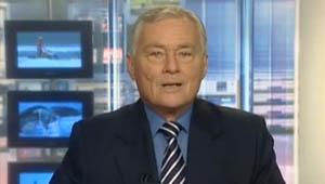 Channel 9 News Clip about Gough and Beernuts - Link