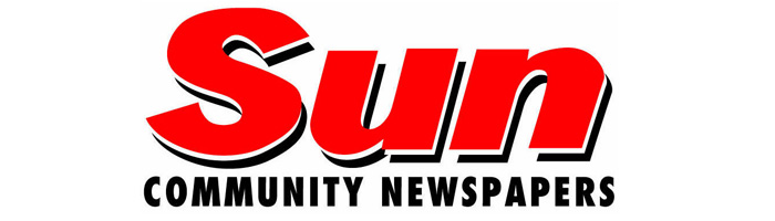 Image of Gold Coast Sun community newspapers article