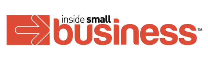 Image of Inside Small Business Article