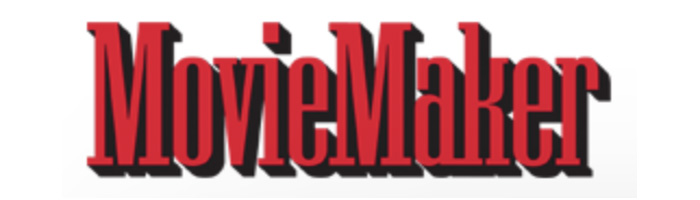 Image of MovieMaker article